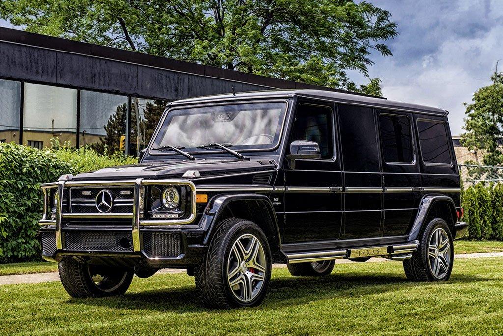 аренда аренда Mercedes-Benz S class купе